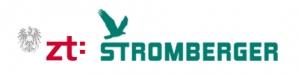 ZT Stromberger